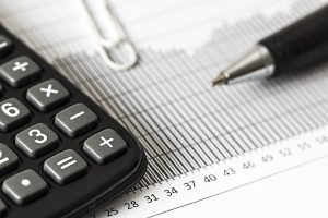 Accredited Tax, Inc