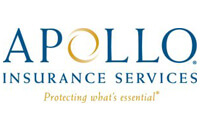 Appollo Insurance Services