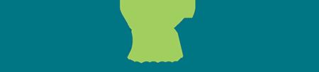 Chino-Valley-Chamber-Green-logo