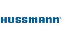 Hussmann Corporation