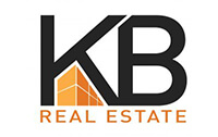 KB Real Estate
