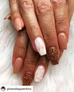 Pine Nails Spa