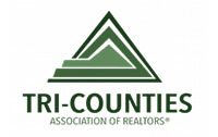 Tri-Counties Association of Realtors