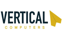 Vertical Computers