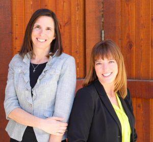 Voorhees & Ratzlaff Law Group