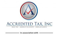 Accredited Tax and Financial Planners, Inc