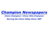 Champion Newspapers