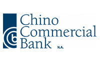 Chino Commerical Bank