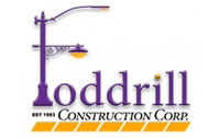 Foddrill Construction Corp