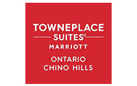 Towneplace Suites by Marriot Ontario Chino Hills